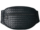 Bottega Veneta Bottega Veneta Intrecciato Belt Bag