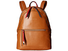 Tommy Hilfiger Icon Leather Backpack