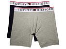 Tommy Hilfiger Tommy Hilfiger Modern Essentials 2-Pack Boxer Briefs