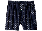 Tommy Hilfiger Single Woven Boxers