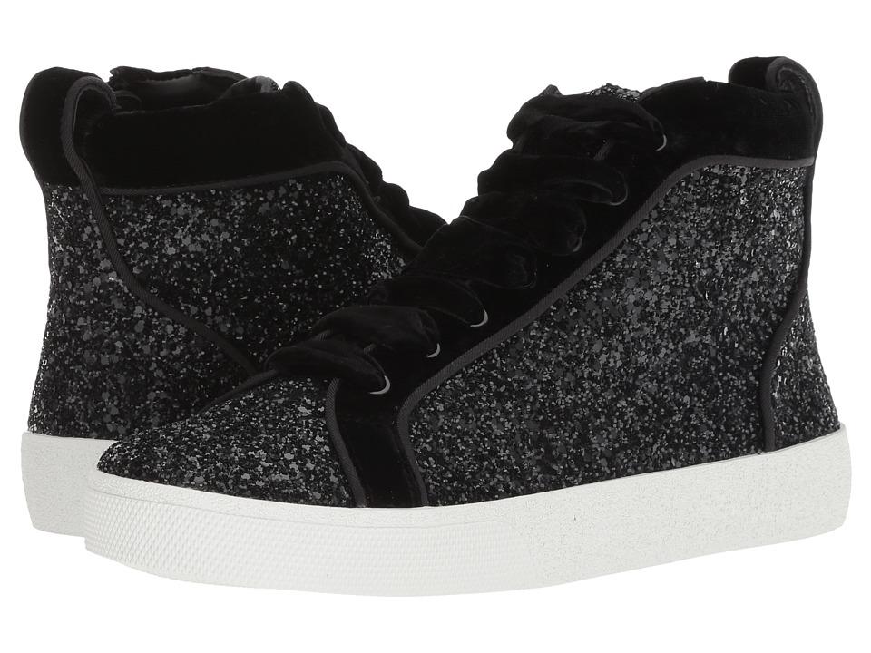 Alice + Olivia Camil (Black) Women's Shoes
