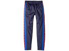 Converse Kids Heritage Warmup Pants (Big Kids)
