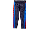 Converse Kids Heritage Warmup Pants (Little Kids)