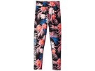 Spiritual Gangster Kids Spiritual Gangster Kids Tropics Legging Pants (Toddler/Little Kids/Big Kids)