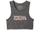 Spiritual Gangster Kids SGV Gradient Technical Bra (Toddler/Little Kids/Big Kids)