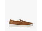 Bottega Veneta Bottega Veneta Intrecciato Leather Skate Sneaker