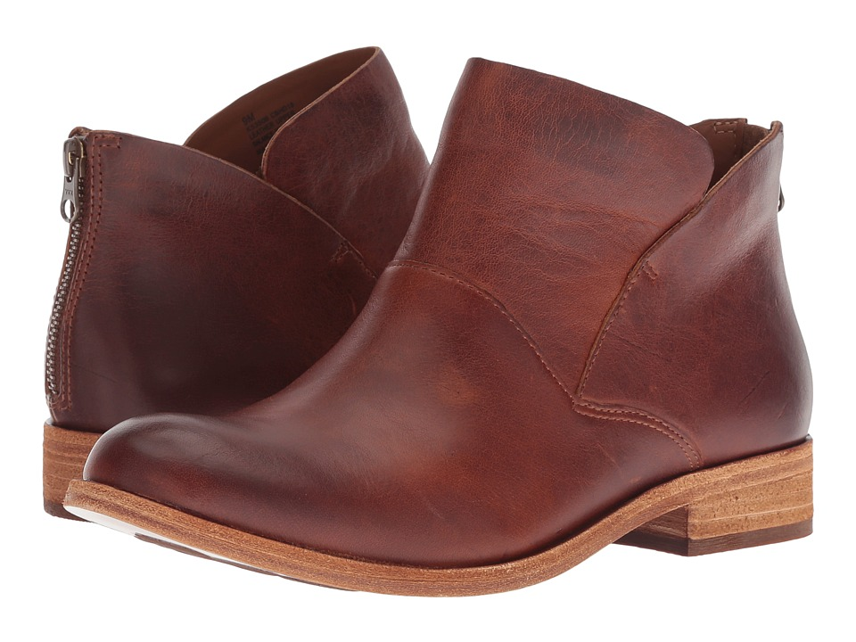 Kork-Ease Ryder (Brown)