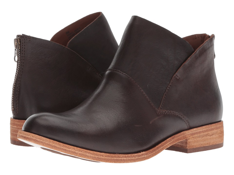 Kork-Ease Ryder (Dark Brown)