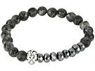Dee Berkley Maturity Bracelet