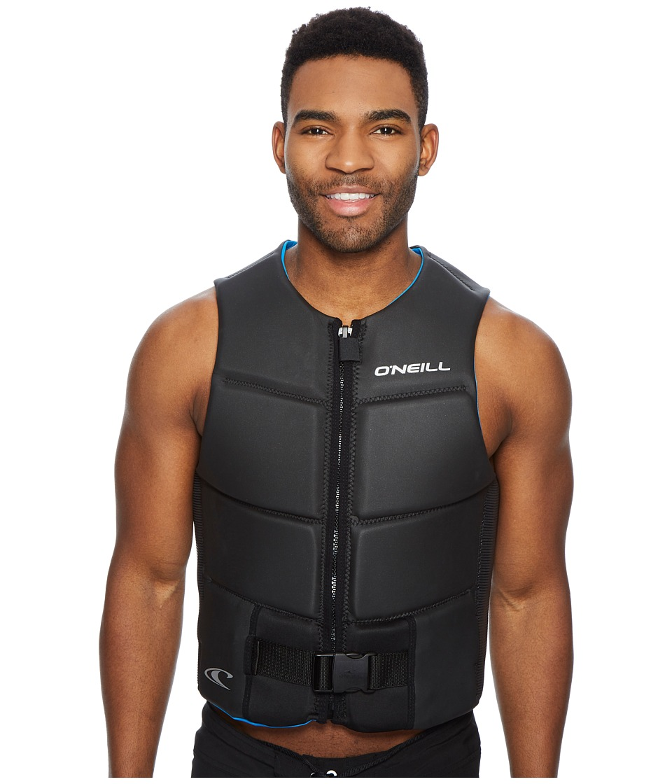 O'Neill Outlaw Competion Vest 4918-T11