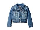 Levi's(r) Kids Trucker Jacket (Toddler)