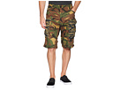 G-Star Rovic Relaxed 1/2 Shorts