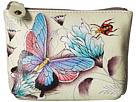 Anuschka Handbags Anuschka Handbags 1031 Coin Pouch