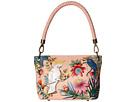 Anuschka Handbags Anuschka Handbags 634 Medium Shoulder Bag