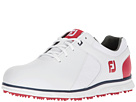 FootJoy Pro SL Spikeless Plain Toe Rover