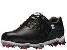 FootJoy Tour S Cleated TPU Saddle Strap