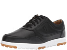 FootJoy Golf Casual Spikeless Street Sneaker