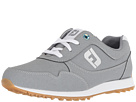 FootJoy Sport Retro Spikeless Street Sneaker