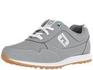 FootJoy FootJoy Sport Retro Spikeless Street Sneaker