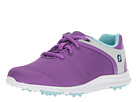 FootJoy Empower Spikeless (Little Kid/Big Kid)