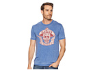 Lucky Brand Tequila Shooters Tee
