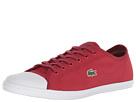 Lacoste Lacoste Ziane Sneaker 318 2