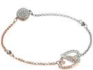 Swarovski Remix Collection Forever Bracelet