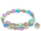 Alex and Ani Islander Wrap Bracelet