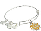 Alex and Ani Alex and Ani Charity By Design You Are My Sunshine Bangle
