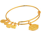 Alex and Ani Charity By Design When Life Gives You Lemons Bangle
