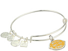 Alex and Ani Alex and Ani Charity By Design When Life Gives You Lemons Bangle