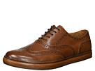 Kenneth Cole New York Kenneth Cole New York Brand Sneaker D
