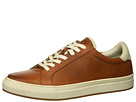 Kenneth Cole New York Kenneth Cole New York Don Sneaker