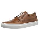 Kenneth Cole New York Kenneth Cole New York Grifyn Sneaker B