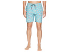 Rip Curl Rip Curl Central Volley Boardshorts