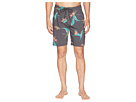 Rip Curl Jungle Lay Day Boardshorts