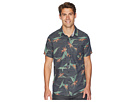 Rip Curl Jungle Short Sleeve Shirt