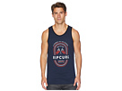 Rip Curl Let It Ring Ringer Tank Top