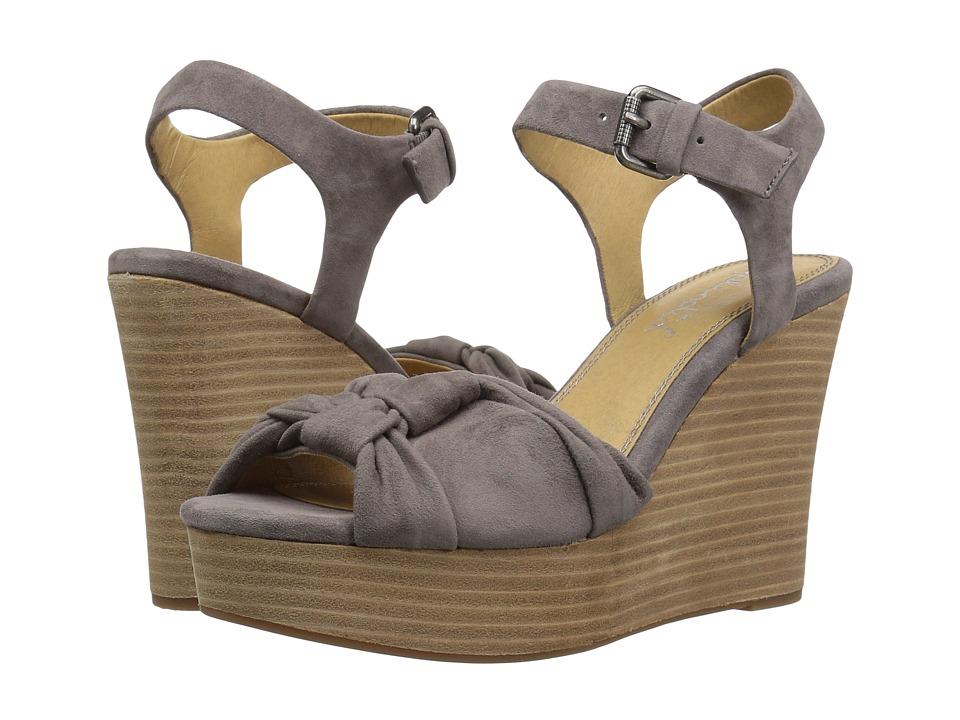 Splendid Nada (Light Charcoal) Women's Shoes