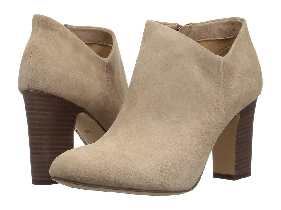 Splendid Neves (Driftwood) Women's Shoes