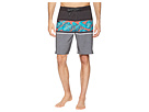 Rip Curl Rip Curl Mirage Section Boardshorts