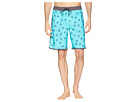 Rip Curl Mirage Motion Boardshorts