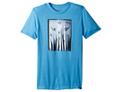 Quiksilver Kids Quiver Central Tee (Big Kids)