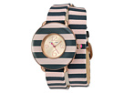 Betsey Johnson BJ00671-02 -Stripe