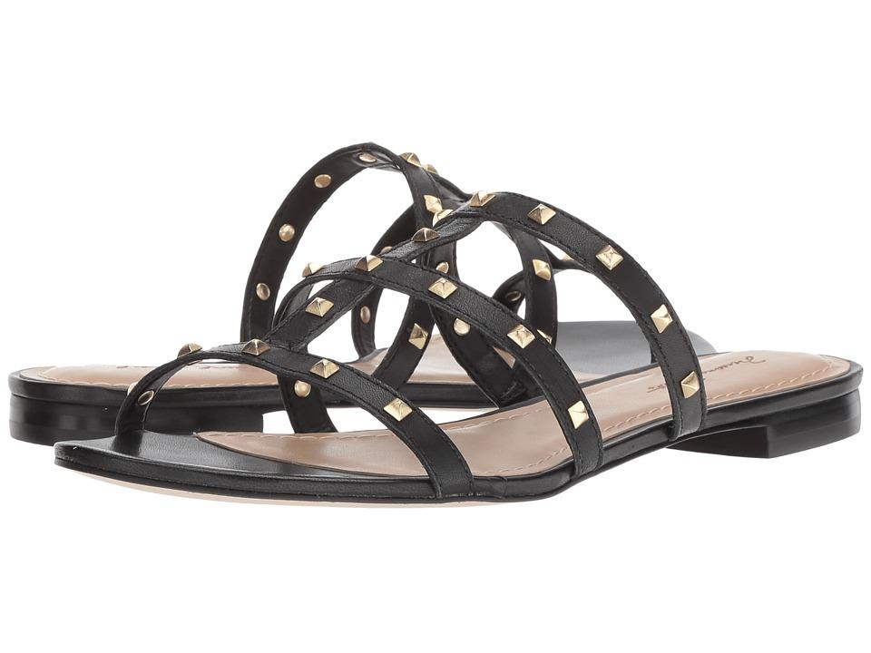 Massimo Matteo Raquel (Notte) Sandals