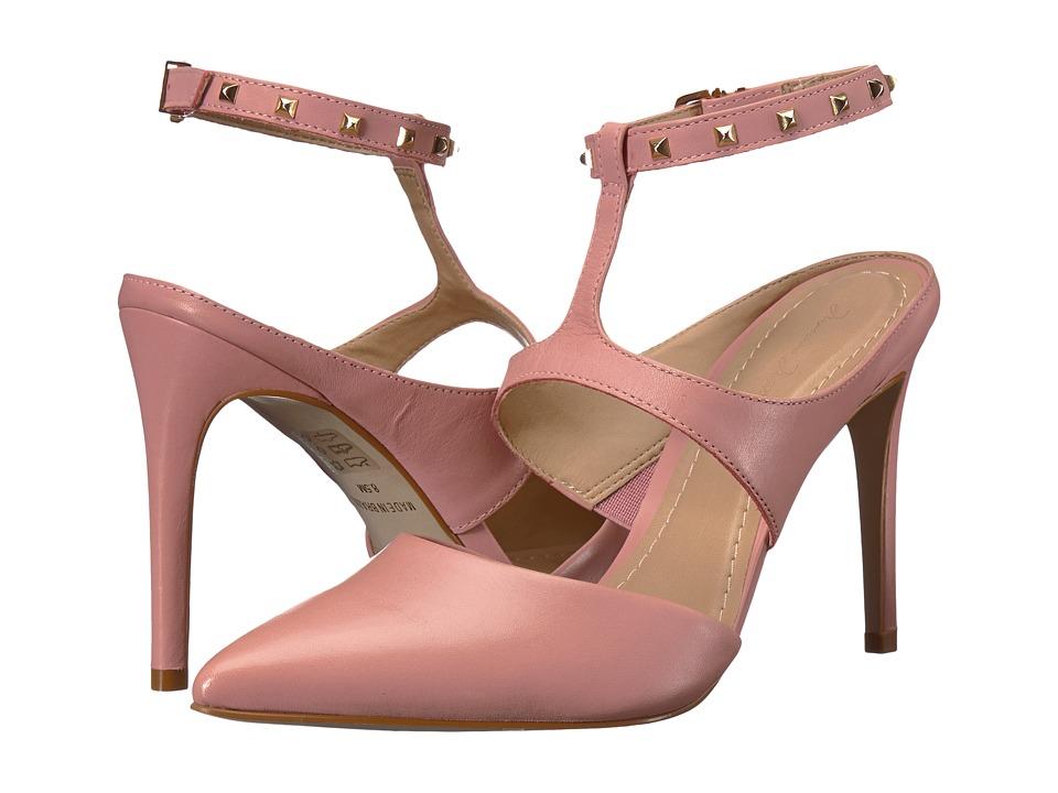 Massimo Matteo Reiley (Pelato) High Heels