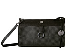 Lodis Accessories Lodis Accessories Sunset Boulevard Vicky Convertible Crossbody Clutch