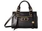 Lodis Accessories Lodis Accessories Pismo Pearl Madeline Satchel