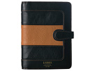 Lodis Accessories Lodis Accessories Laguna Rugby Kimmy Passport Notebook Case