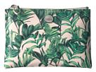 Lodis Accessories Palm Cleo Small Pouch